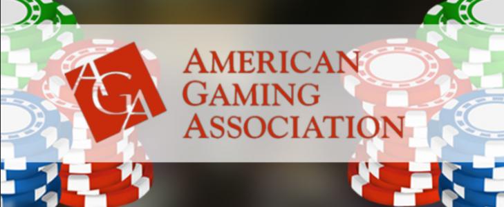 us online casino amerikan poker