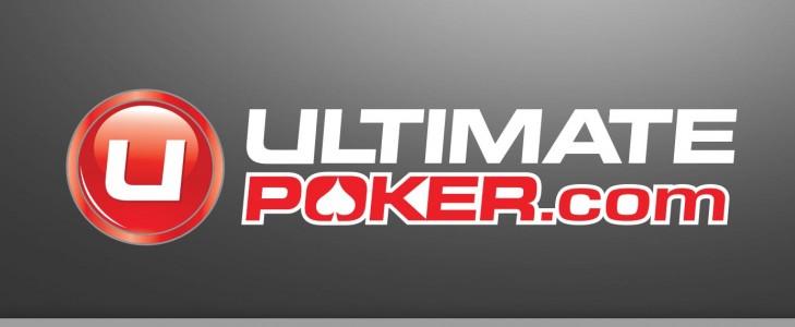 Ultimate Poker Archives - PokerUS